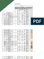 GPFI-F-018_Planeacion_Pedagógica_2068914 (1)