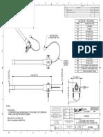 Omni Antenna HG2408U-NF_2D
