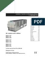 EWAD-C-_IOM.pdf