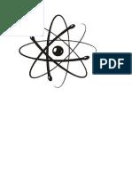 Trabalho - Ligações Químicas