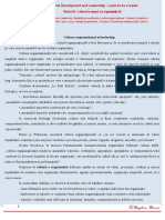 3.1. Liderul în raport cu organizaţia.pdf