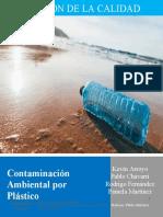 CONTAMINACION AMBIENTAL POR PLÁSTICO.docx