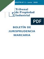 Boletín-N°-02-jurisprudencia-marcaria-Junio-2020