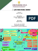 Actividad 1 - ¿Qué es Marca Personal- Branding_ (1).pdf