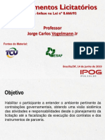 Aula1-Fundamentos_Contratacoes.pdf