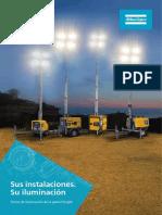 Torres Ilum HiLight range Spanish.pdf