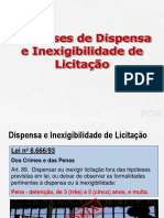 Aula2-Topicos_Avancados_Licitacoes.pdf