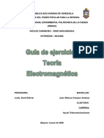 JUAN TEORIA ELECTROMAGNETICA 1.pdf