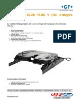 Infos_SK-S 36.20 PLUS V_FR