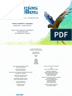 EcologiasDigitalesAnimacion2017.pdf