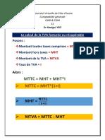 Calcul du montant de la TVA.pdf