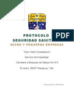 PSS - Micro y Pequeñas Empresas (2).docx