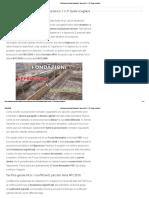 Verifica geotecnica fondazioni_ Approccio 1 o 2_ Quale scegliere