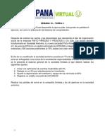 TAREA 3 - SEMANA 10.pdf contabilidad