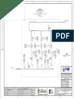 P-304 REV.1 Sistema Med Tuxpan PA-02