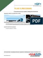Infos_SK-S 36.20 PLUS S_FR