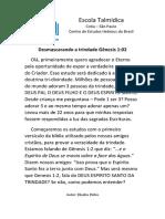A trindade desmascarada - Eliyahu Pinho.pdf