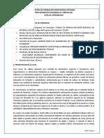 GUIA 3. SELECCIONAR COMPONENTES MEDIO NUTRITIVO-1_8914