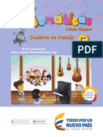 Cuaderno_Mat3.pdf
