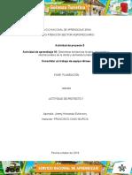 Evidencia_4_Taller_Consolidar_Un_Equipo_de_Trabajo.docx