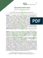 2-Feedback-em-Musicoterapia-Grupal.pdf