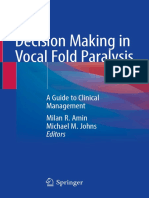 Decision Making in Vocal Fold Paralysis A Guide to Clinical Management by Milan R. Amin, Michael M. Johns (z-lib.org).pdf