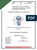 Sistema cardiovascular informe incompleto (3).doc