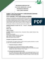CASO CLINICO INFANCIA KAREN MARTINEZ-KATLIXCA BALSEIIRO.pdf