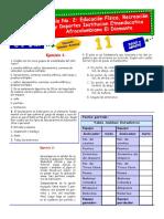 Guía No. 2 Grado Once.pdf