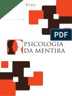 E-Book Psicologia da Mentira junho 2018.pdf