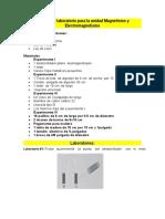 Práctica 10 de la laboratorio Fisica General.docx