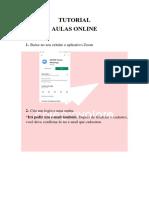 Tutorial Zoom professores.pdf