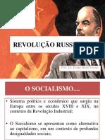 REVOLUÇÃO RUSSA (1917).pdf