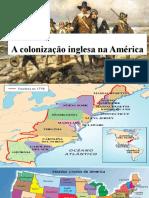 A colonização inglesa na América.pptx