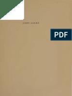 Maurice W. Cranston - John Locke. A Biography (1957).pdf