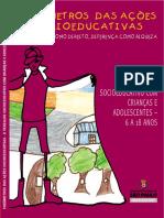 Atividaes scfv sugestões.pdf