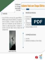 Acidente Fatal - Cacique Doble - 07-07-20.pdf