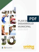 9587_3-parte-2-operativa-del-plan_compressed.pdf