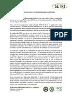 OXO69 Case study_spanish