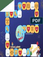Tabuleiro Jogo Emoções e Família (1)(1).pdf