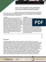 Dialnet-EntreJuegosYTareas-4864501.pdf