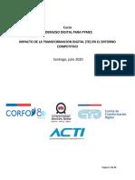 2.- ENTORNO COMPETITIVO _MANUAL.pdf