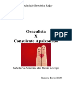 Oraculista x Consulente Apaixonado.pdf