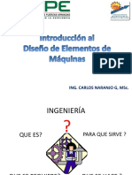 2._INTRODUCCION_AL_DEM_202050.pdf