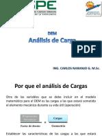 5._Analisis_de_Carga (1)