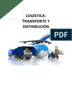 Asistente_Logistica_Almacen_y_Distribucion_Transporte_y_Distribucion.pdf