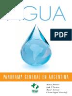Agua-Panorama-General-En-Argentina