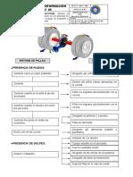 sesion 08 y 09 diferencial.docx