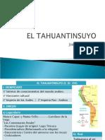 EL TAHUANTINSUYO.ppt