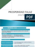 PROSPERIDAD FALAZ.ppt